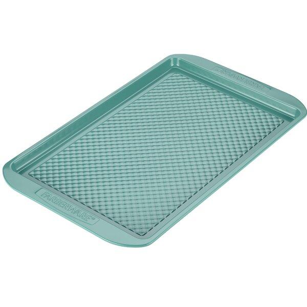 Purecook Hybrid Ceramic Nonstick Bakeware Baking S