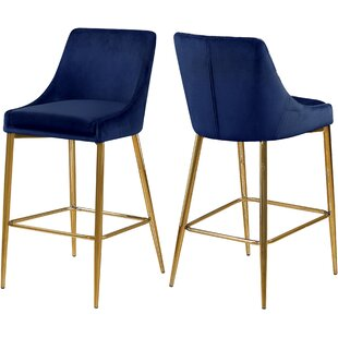 Brilliant Paluch 27 5 Bar Stool Set Of 2 Short Links Chair Design For Home Short Linksinfo