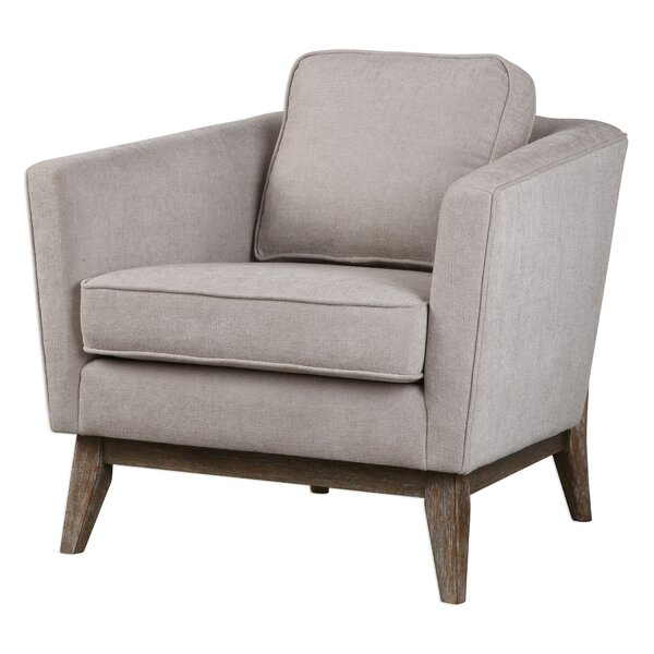 Gabriella Armchair by Foundry Select