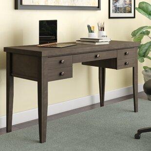 Ahern Keyboard Tray Writing Desk