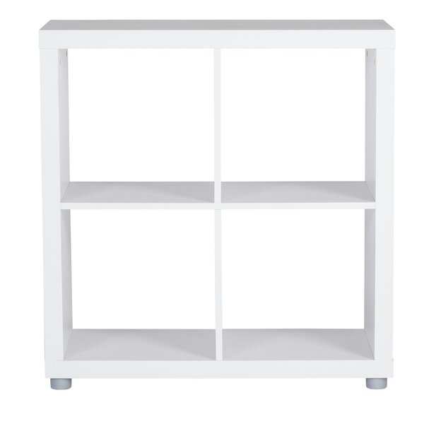 Carocube Unit Bookcase by Phoenix Group AG