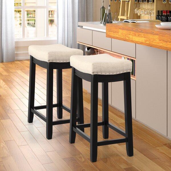 Bonaccord Solid Wood 24