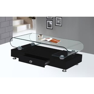 Coffee Table Best Quality Furniture