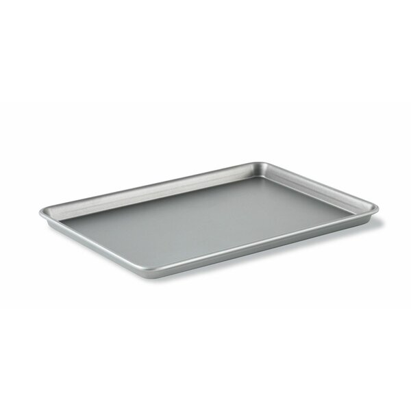 Nonstick Baking Sheet by Calphalon
