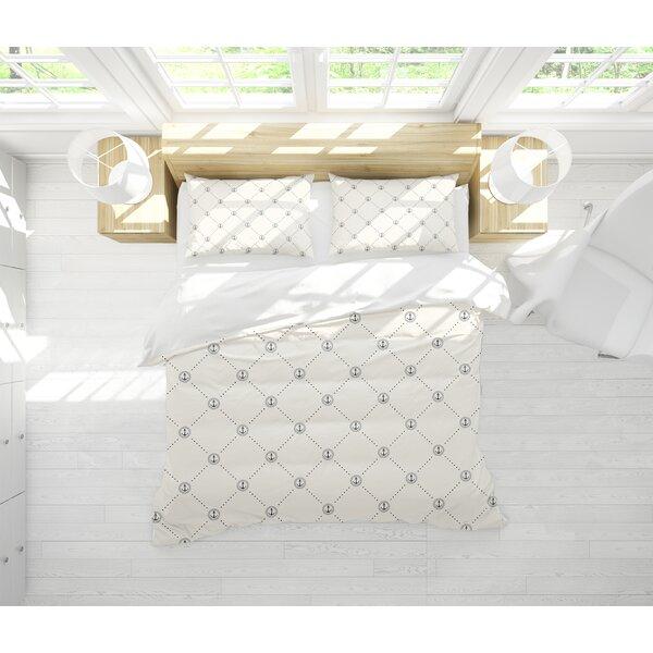Rogers Anchors Around Comforter Set