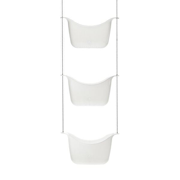 3 Basket Shower Caddy by Umbra