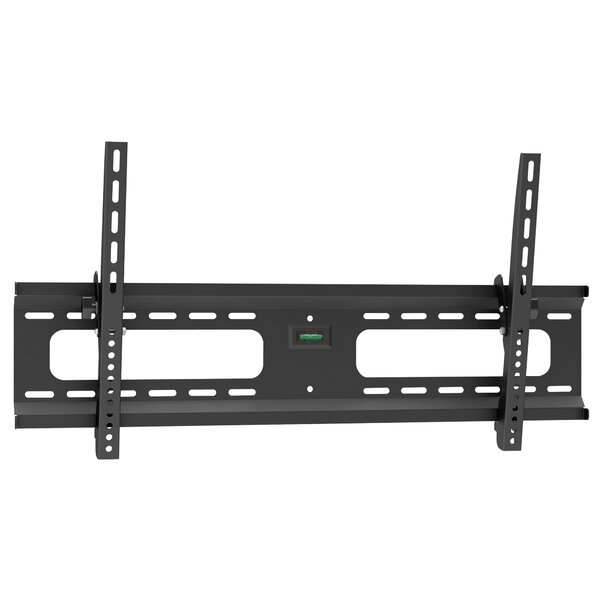 TygerClaw Tilt Wall Mount for 37-70 Flat Panel Screens by Homevision Technology