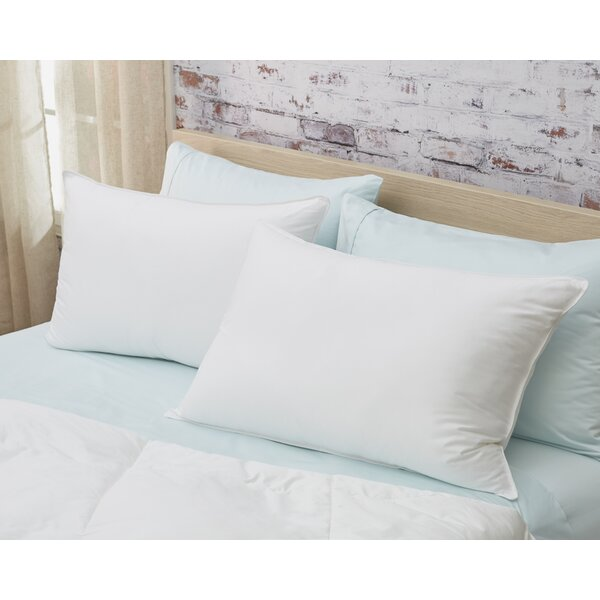 Down Alternative Pillow by Alwyn Home