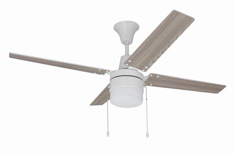 48 kamthe 4 blade ceiling fan reviews joss main 48 kamthe 4 blade ceiling fan mozeypictures Gallery