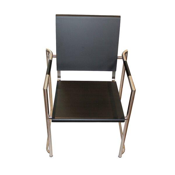Armchair by BIDKhome