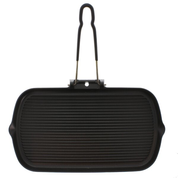 Chasseur 13 Grill Pan by Chasseur