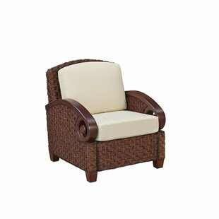 Genial Cabana Banana Chair | Wayfair