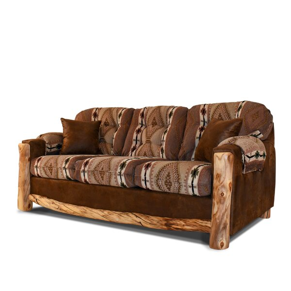 Review Whitcomb Sofa Bed