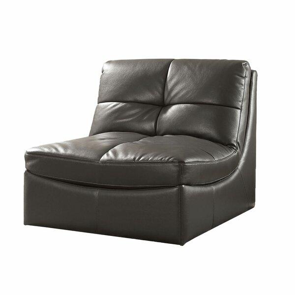 Geroskipou Lounge Chair By Latitude Run