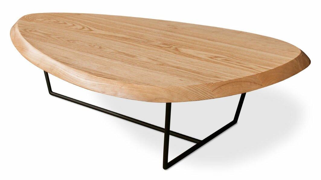 Hull Coffee Table Reviews Allmodern