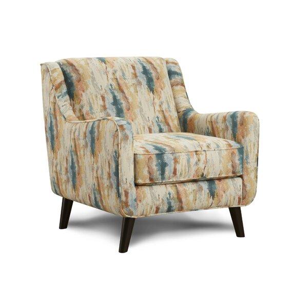 Sease Armchair by Latitude Run