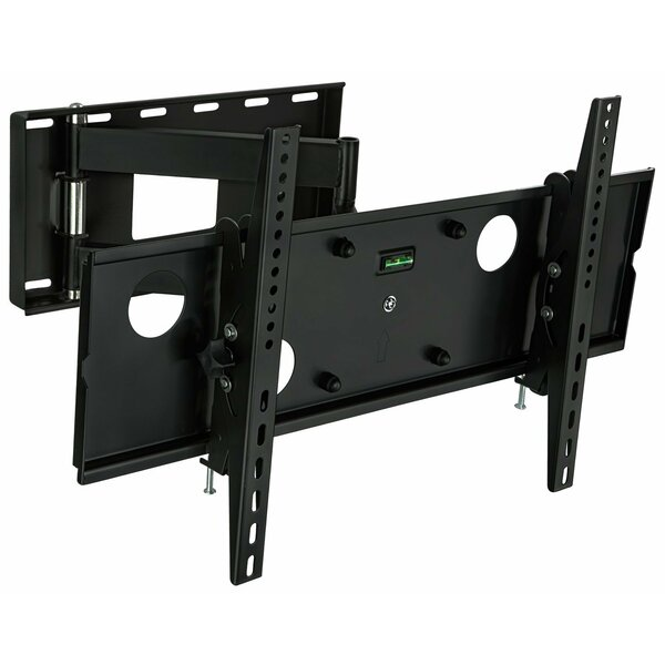 Full Motion Articulating/Extending Arm/Tilt/Swivel TV Wall Mount 32 -65 LCD by Mount-it