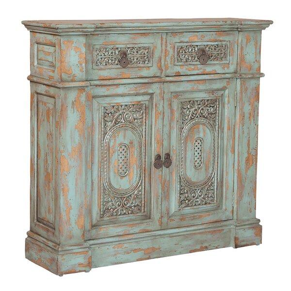 Maissane Accent Cabinet by One Allium Way