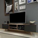 "Kowalewski TV Stand for TVs up to 65"""