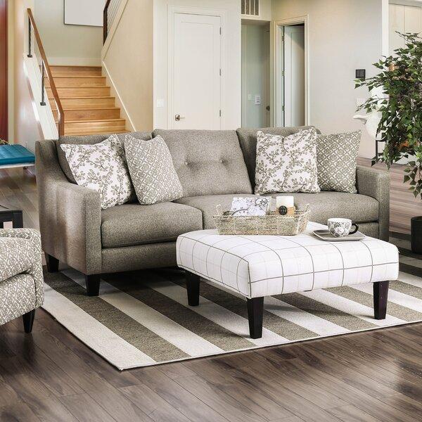 Kimbro Sofa by Winston Porter