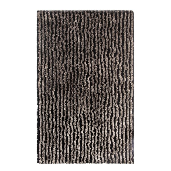 Safari Ash/Olive Rug by Dynamic Rugs