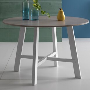 Thunder Dining Table by YumanMod