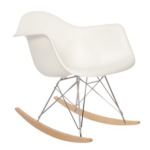 Rocking Chair (Set of 2) Famis Corp