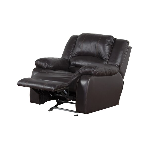 Arizona Recliner by Sunny Designs