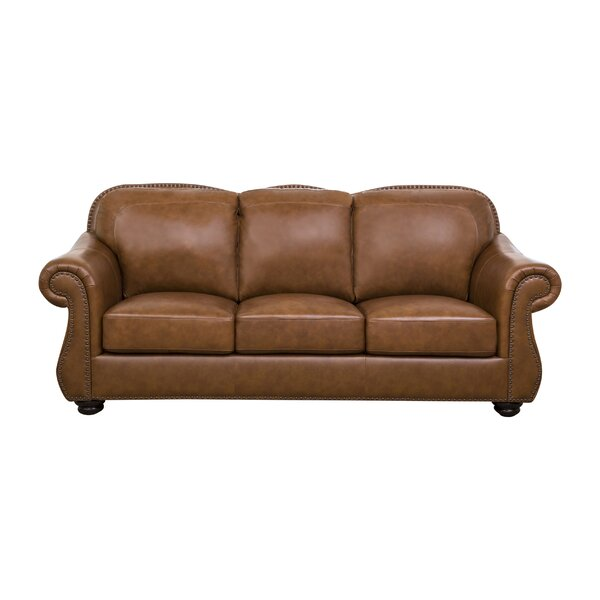 Best Savings For Las Ventanas Sofa by Astoria Grand by Astoria Grand