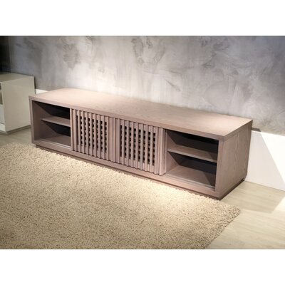 Brayden Studioâ Branice Tv Stand For Tvs Up To 88 Brayden Studioâ From Wayfair North America Daily Mail