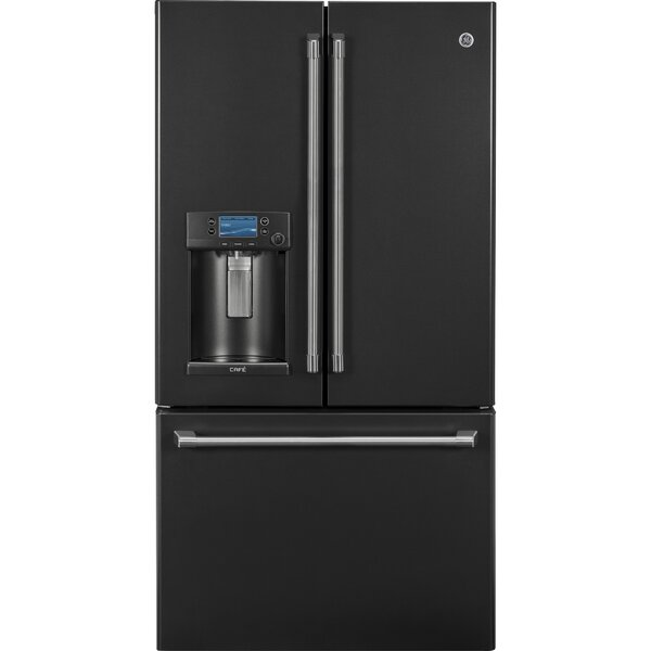 27.8 cu. ft. French Door Refrigerator by Café™