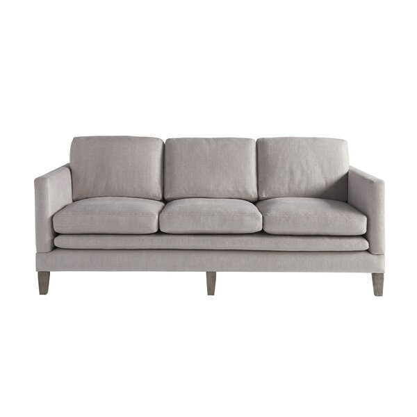 New Canaan Sofa by Brayden Studio