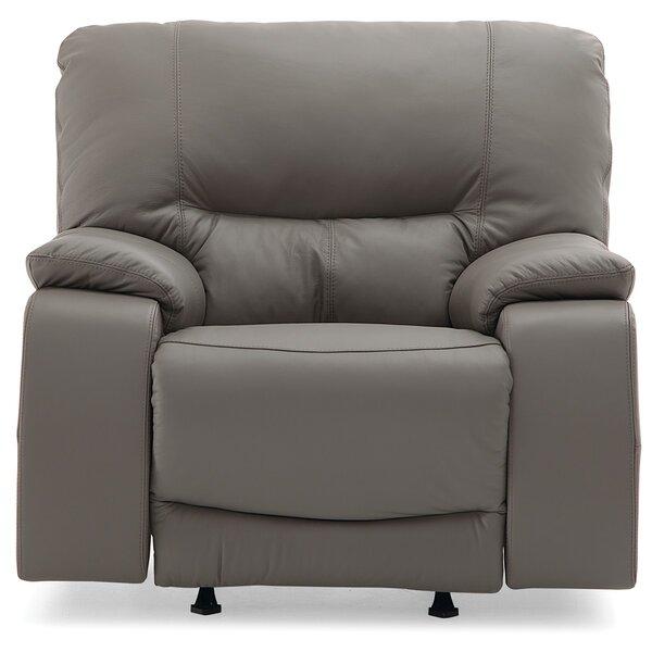 Norwood Power Recliner by Palliser Furniture Palliser Furniture