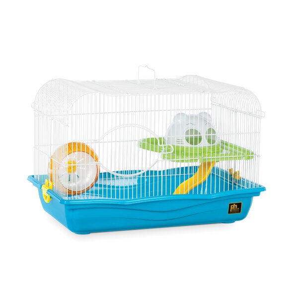 Cupid Large Hamster Cage by Archie & Oscar