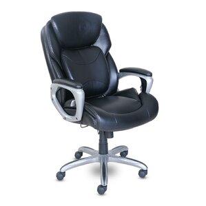 Serta Back In Motion Chair Wayfair