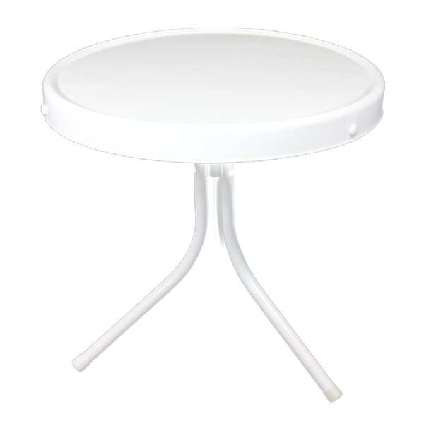 Bistro Table by Northlight Seasonal
