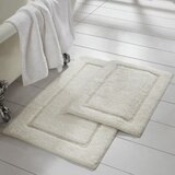 Beach Themed Bathroom Rug Sets Wayfair