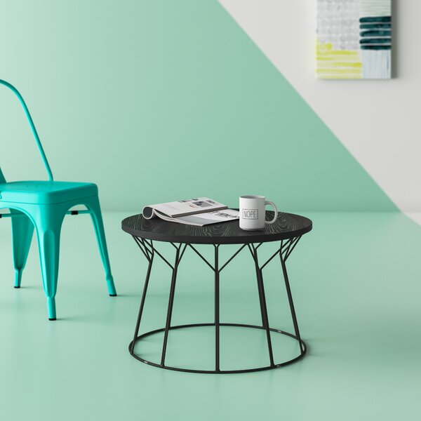 Alysia Frame Coffee Table By Hashtag Home