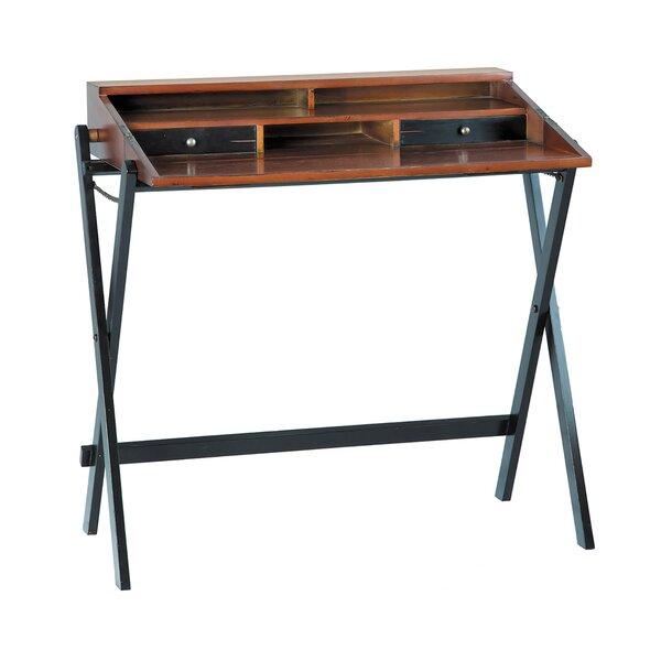 Bodcaw Solid Wood Desk