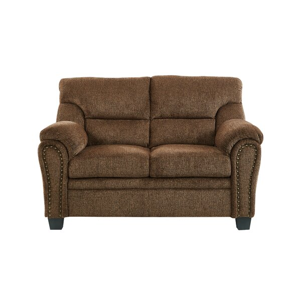 Web Shopping Ballah Loveseat New Seasonal Sales are Here! 30% Off