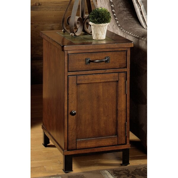 3013 1 Drawers Accent Cabinet By Wildon Home®