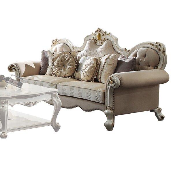 Penaflor Sofa By Astoria Grand