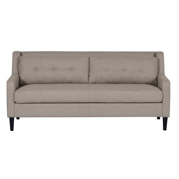 Trendy Morrison Sofa by Modern Rustic Interiors by Modern Rustic Interiors