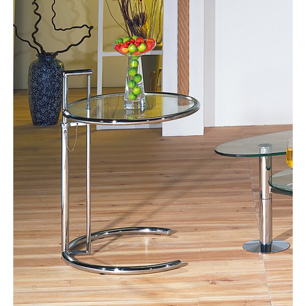 Best Price Juliet End Table