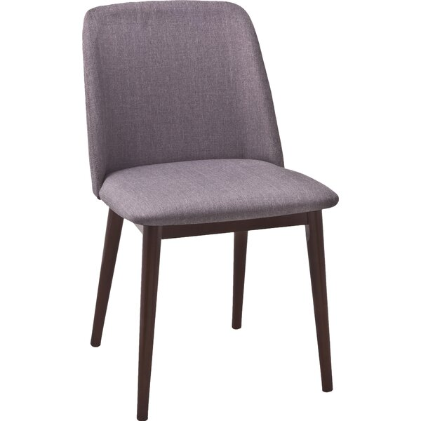 Allentown Side Chair (Set of 2) by Brayden Studio