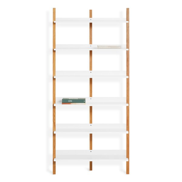 Browser Tall Bookcase By Blu Dot