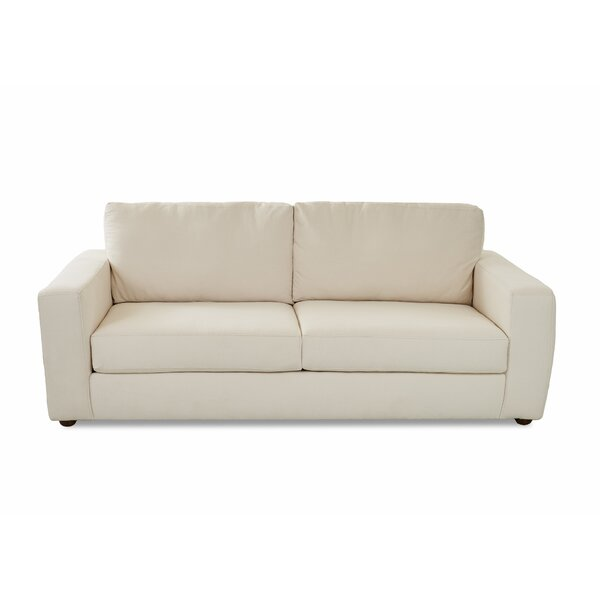 Lotte Sofa by Birch Lane™ Heritage