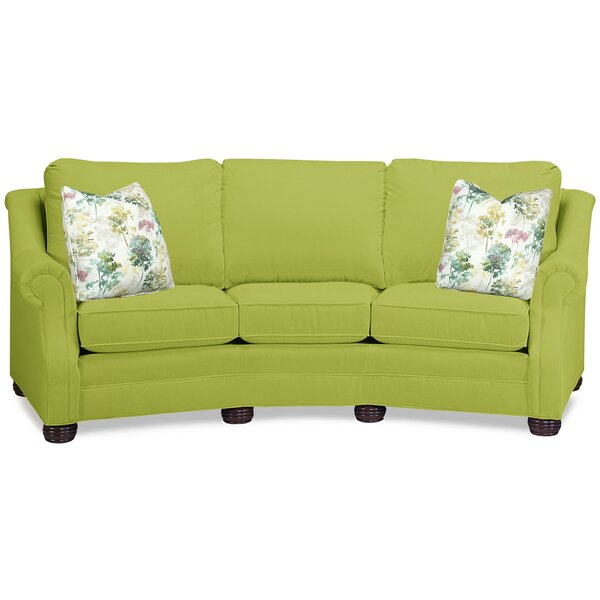 Etchison Sofa by Christopher Allen Home
