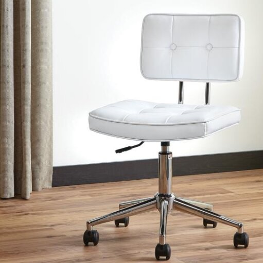 Hungate Office Chair by Orren Ellis