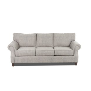 Dilillo Sofa
